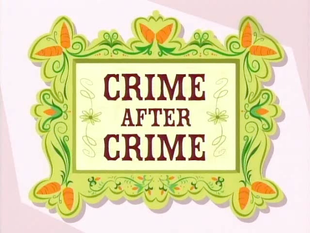 File:Crime After Crime.png