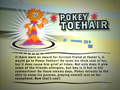 Pokey Toehair info.png