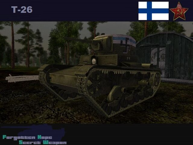 File:T-26 Finland.jpg