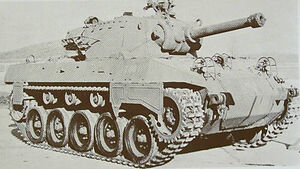 T88 HMCreal