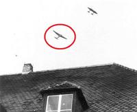 Messerschmitt-me-321-glider-01me