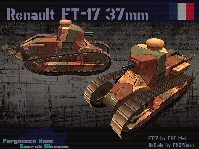 File:Renault FT-17 37mm.jpeg
