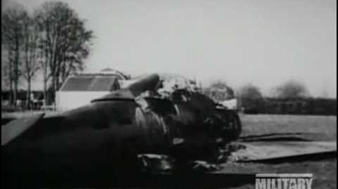 """Arado Ar 234 B-2 """"Blitz"""""""