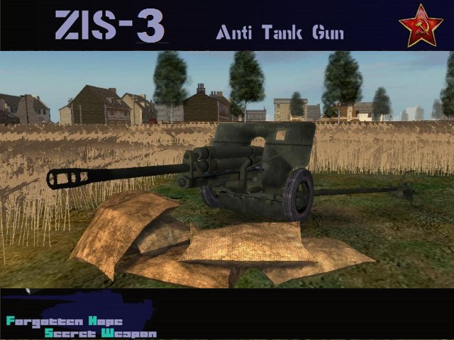 File:Zis-3.png
