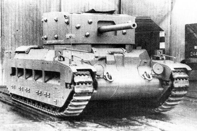 File:Matilda II Cromwell.jpg