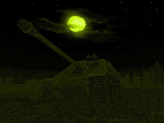 File:Jagdpanther with Night Vision.jpg