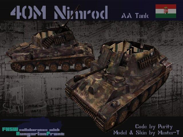 File:40M Nimrod.jpeg
