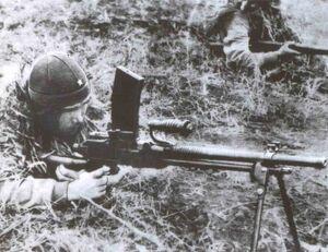 Type 96 photo
