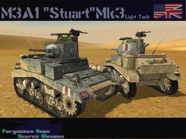 File:M3A1 Stuart Mk3.jpg