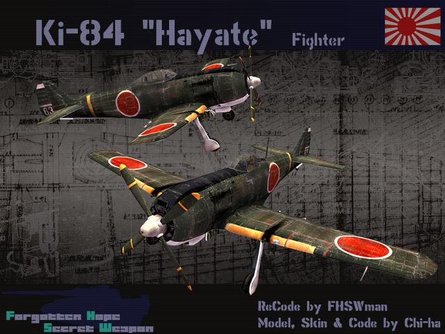 File:Ki-84 Hayate.jpg