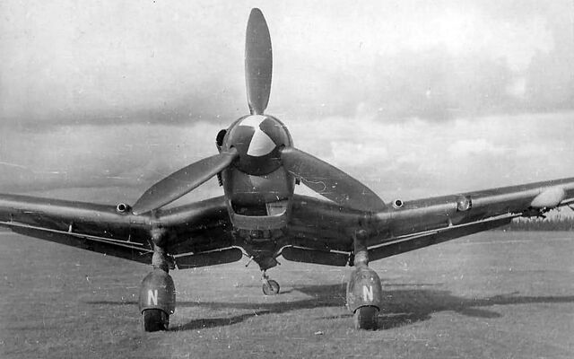 File:Ju 87 D-3.jpg