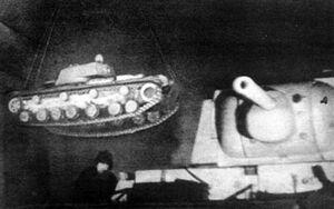 KV-3Proto