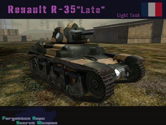 File:Renault R-35 Late.jpg