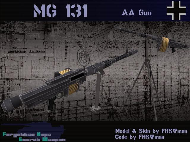 File:Mg131s.jpg