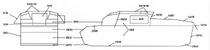 Stug III B armour