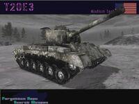 T20E3