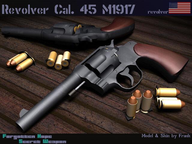 File:M1917 revolver-1-.jpg