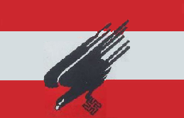 File:Flag fallschirmjager.png