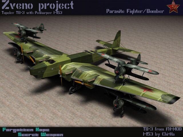 File:TB-3 Zveno.jpg