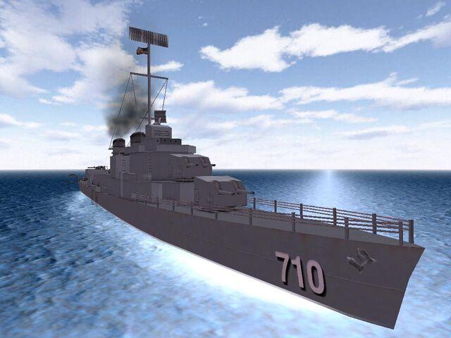 File:USS Gearing (DD-710).jpg