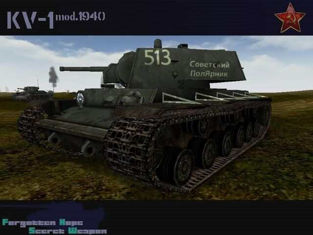 File:KV-1 mod 1940.jpeg