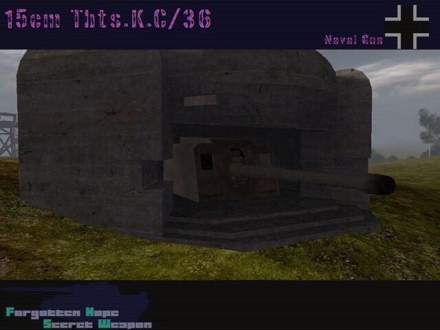 File:BF1942 2012-04-14 20-46-38-40.jpg