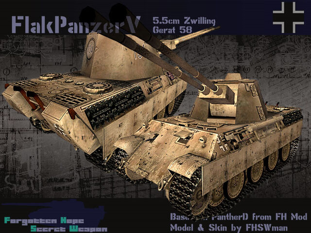 File:Flakpanzer Coelian.jpg