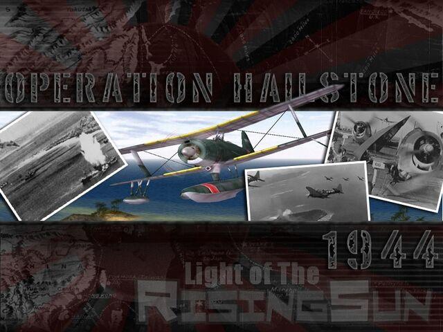 File:Operation Hailstone load.jpg