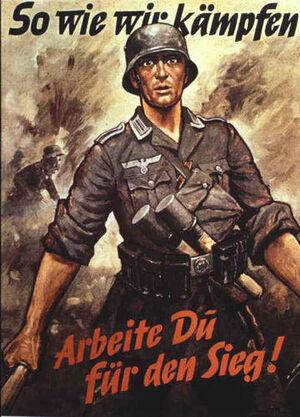 Germanpropaganda
