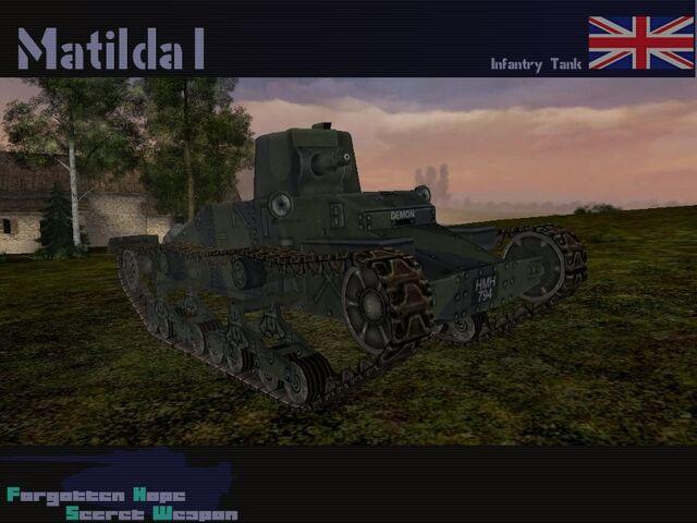 File:Matilda I.jpg