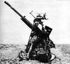 Type 96 single
