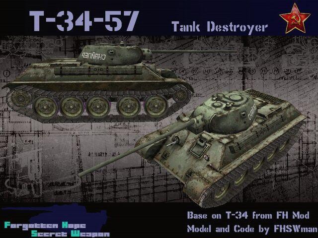 File:T-34-57.jpeg