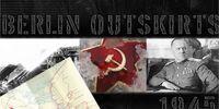 Berlin Outskirts