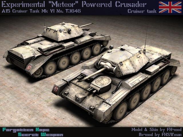 File:Crusader Meteor.jpg