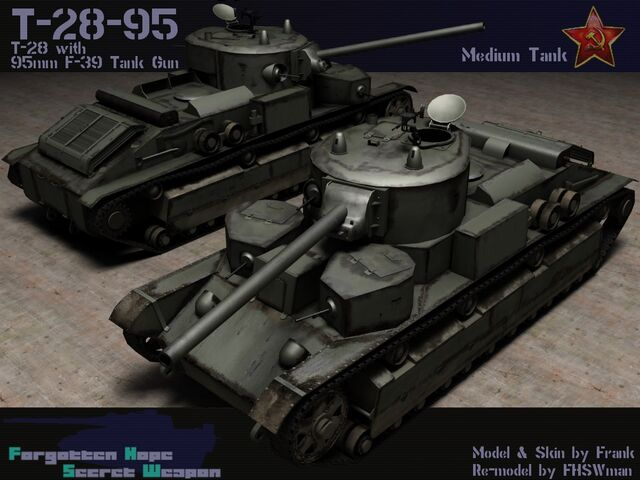 File:T-28-95.jpg
