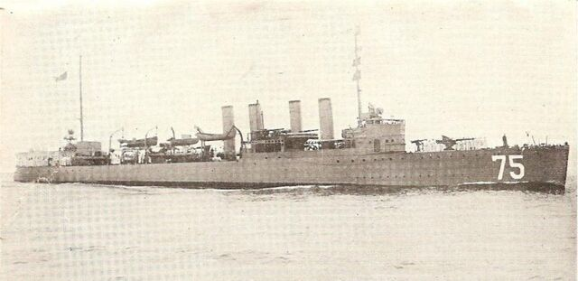 File:USS Wickes (DD-75).jpg