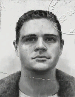 Tiedosto:Jack Ryan Portait.png