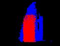 Miniatura de la versión de 02:08 5 oct 2008