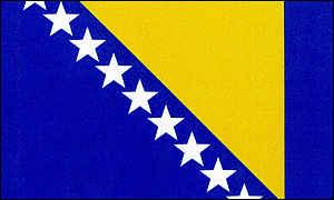 Archivo:120px-Bosnian flag bigger.jpg
