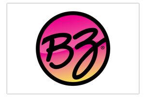 Bz logo