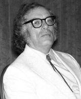 Archivo:Asimov.jpg