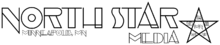 Northstarmedia