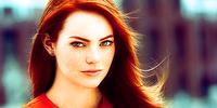 Rosaline 'Rose' Potter