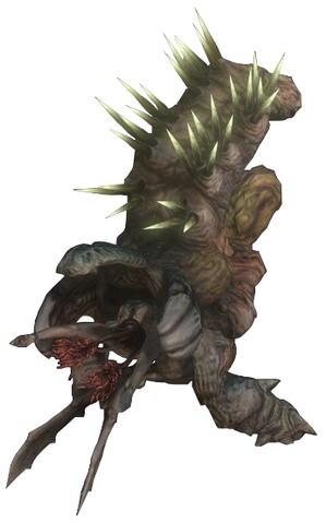 File:Ranged Form.png