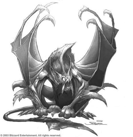 File:Gargoyleazeroth.jpg