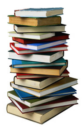 File:Books-pile.jpg