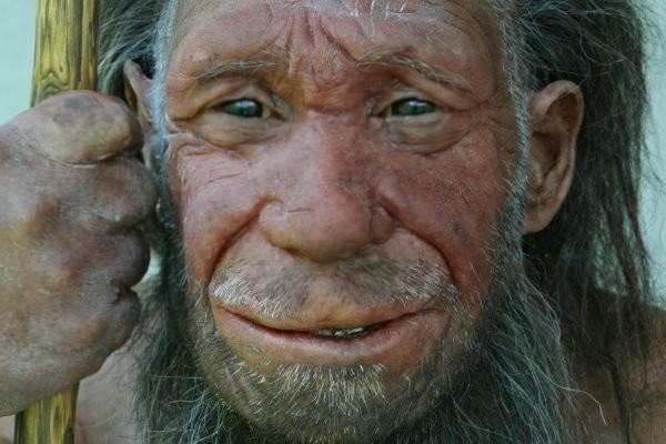 Bestand:Metrusiaanse Man.jpg