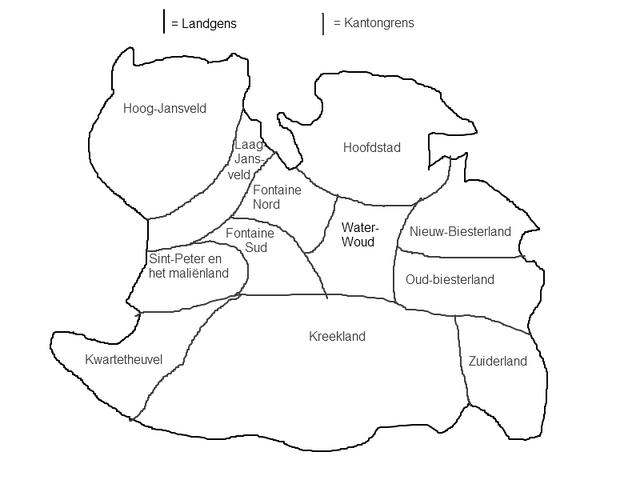 Bestand:Waaiendland kaart.png