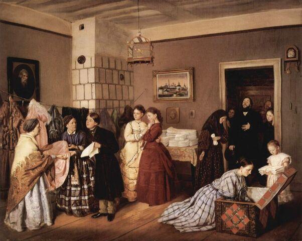 Bestand:1872 fashion.jpg