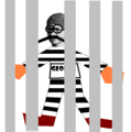 Bestand:119px-Gevangenis6.PNG